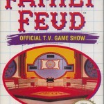 Family_Feud_NES