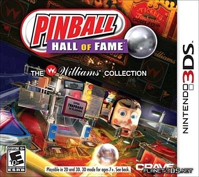 Nintendo-3DS-Pinball-Hall-of-Fame-The-Williams-Collection-Packaging-1